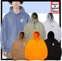 shop have a good time clothing