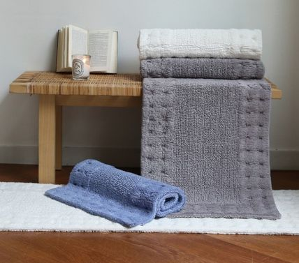 Collaboration Bath Mats & Rugs Outdoor Mats & Rugs HOME