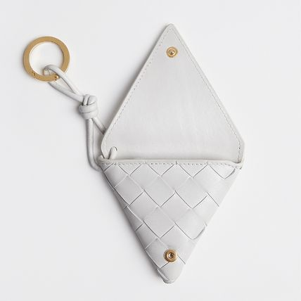 BOTTEGA VENETA Keychains & Bag Charms