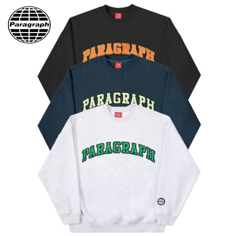 shop paragraph clothing