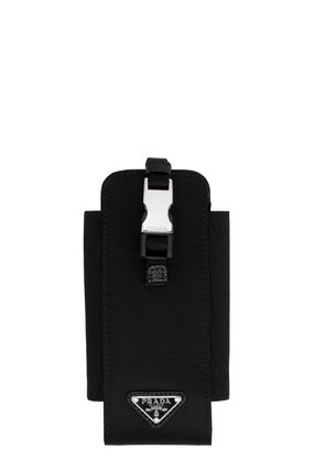Unisex Plain Leather iPhone 8 iPhone 8 Plus iPhone X