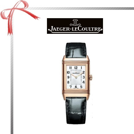 shop jaeger-lecoultre accessories