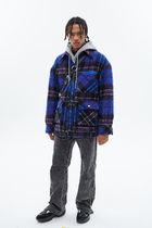 ANDERSSON BELL More Jeans Street Style Jeans 4