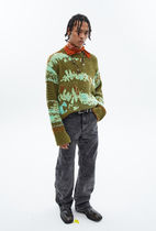 ANDERSSON BELL More Jeans Street Style Jeans 8