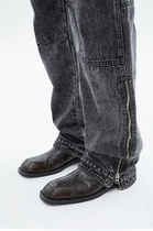 ANDERSSON BELL More Jeans Street Style Jeans 10