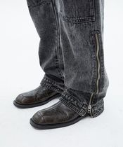ANDERSSON BELL More Jeans Street Style Jeans 15