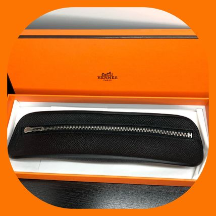HERMES Stationary