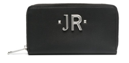 shop 约翰 richmon wallets & card holders
