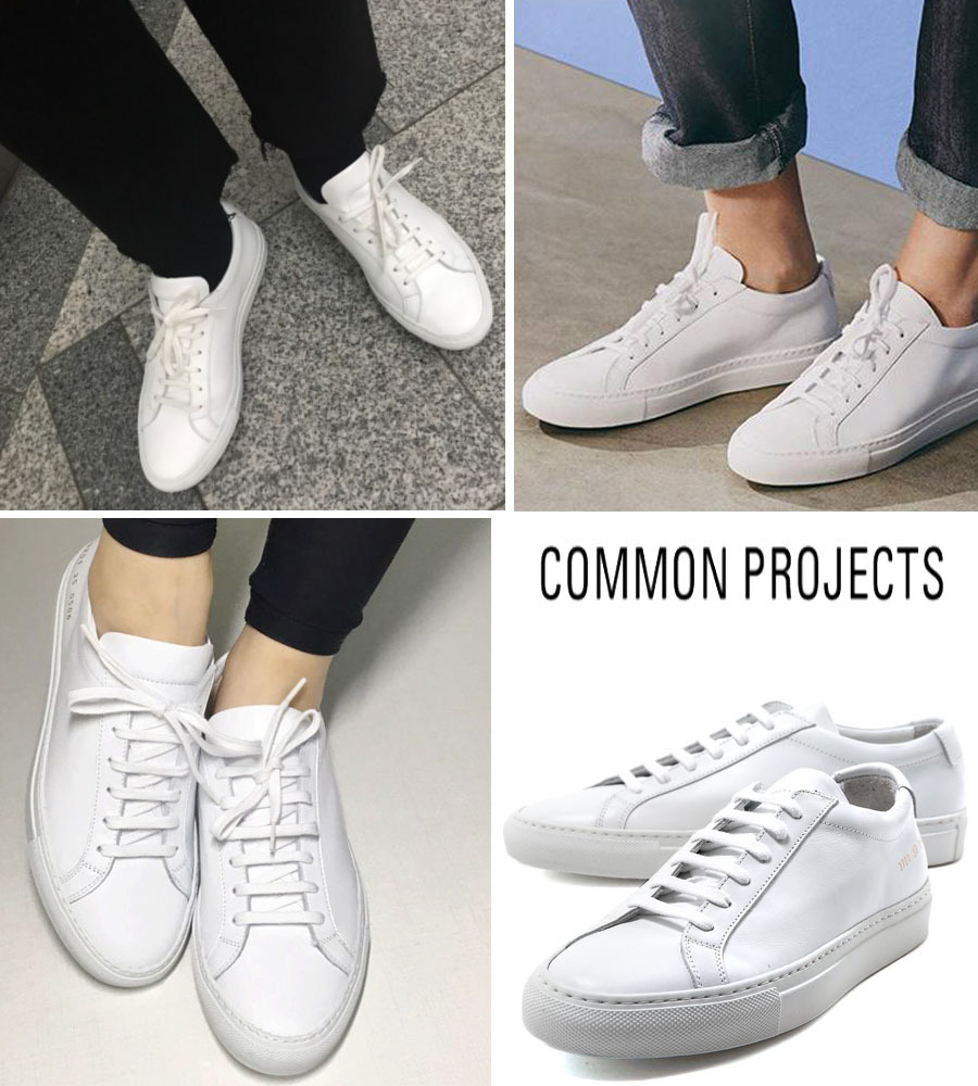 shop common projects shoes
