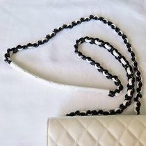 CHANEL Shoulder Bags Casual Style Calfskin 2WAY 3WAY Chain Plain Party Style 5