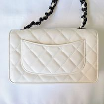 CHANEL Shoulder Bags Casual Style Calfskin 2WAY 3WAY Chain Plain Party Style 9
