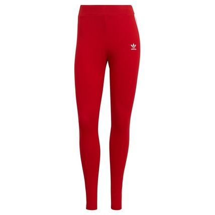 adidas Leggings Pants