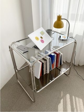 VAMIR Coffee Tables Night Stands Table & Chair