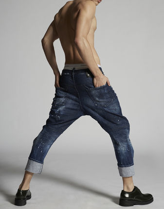 D SQUARED2 More Jeans Jeans 3