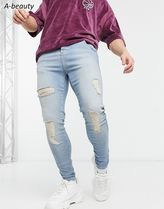SikSilk More Jeans Jeans 7