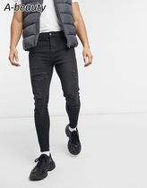SikSilk More Jeans Jeans 10