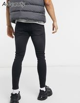 SikSilk More Jeans Jeans 11