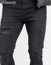 SikSilk More Jeans Jeans 12
