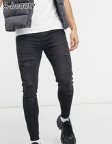 SikSilk More Jeans Jeans 13