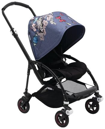 Bugaboo Bee 5 Baby Strollers & Accessories