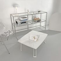 ECCO DE ECCO Table & Chair Consoles Coffee Tables Night Stands Table & Chair 8