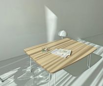 ECCO DE ECCO Table & Chair Consoles Coffee Tables Night Stands Table & Chair 14