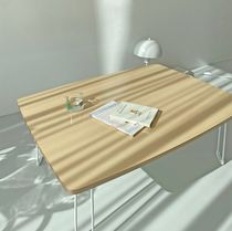 ECCO DE ECCO Table & Chair Consoles Coffee Tables Night Stands Table & Chair 15