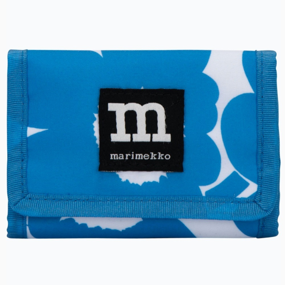shop marimekko wallets & card holders