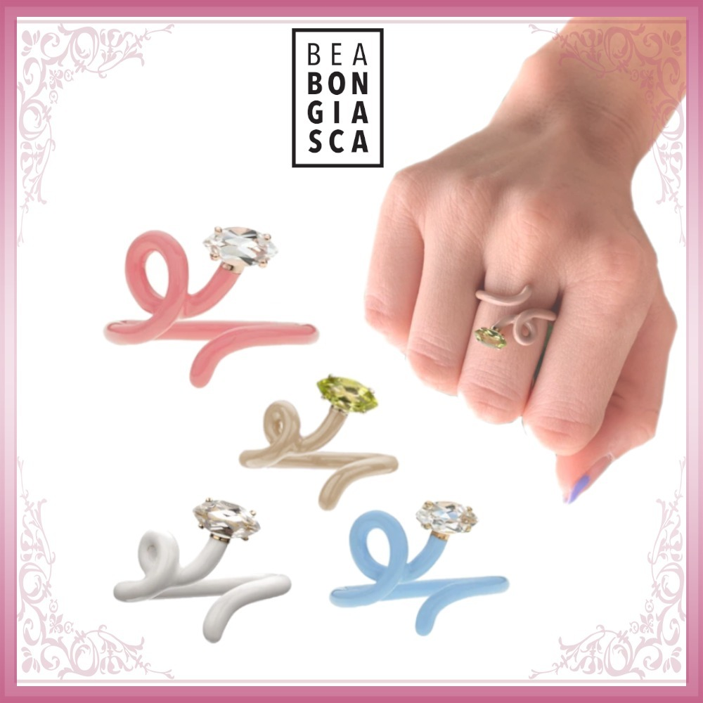 shop bea bongiasca accessories