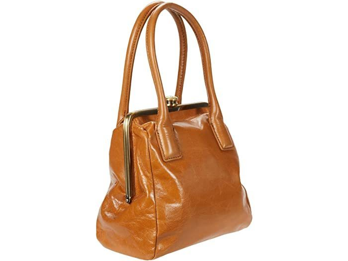 shop hobo international bags