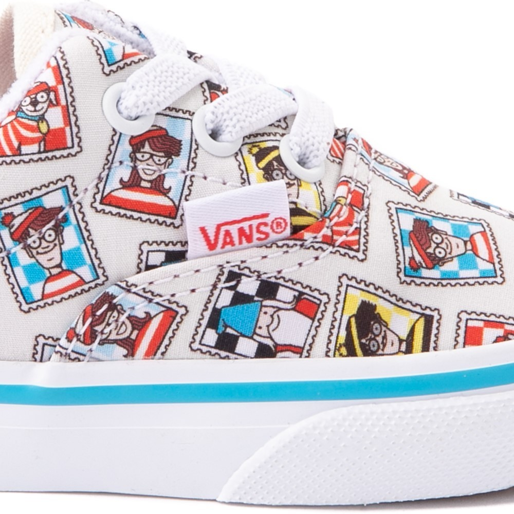 shop circus by sam edelman vans