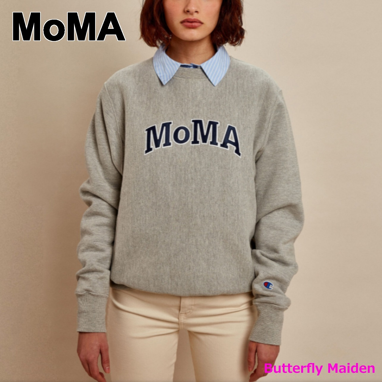 shop moma clothing