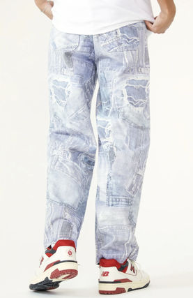 JADED LONDON More Jeans Jeans 3