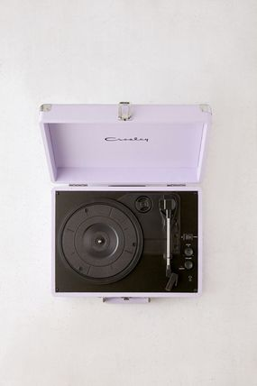 Urban Outfitters Icy Color Home Audio & Theater