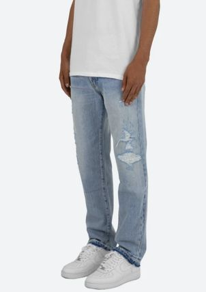 MNML More Jeans Jeans 3