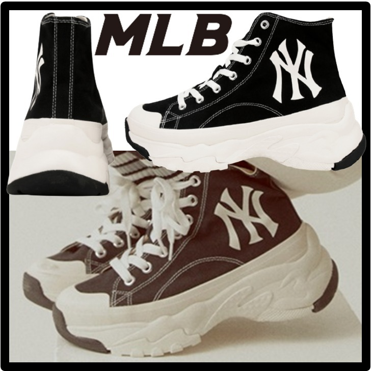 shop mlb korea shoes