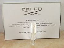 CREED Fragrance