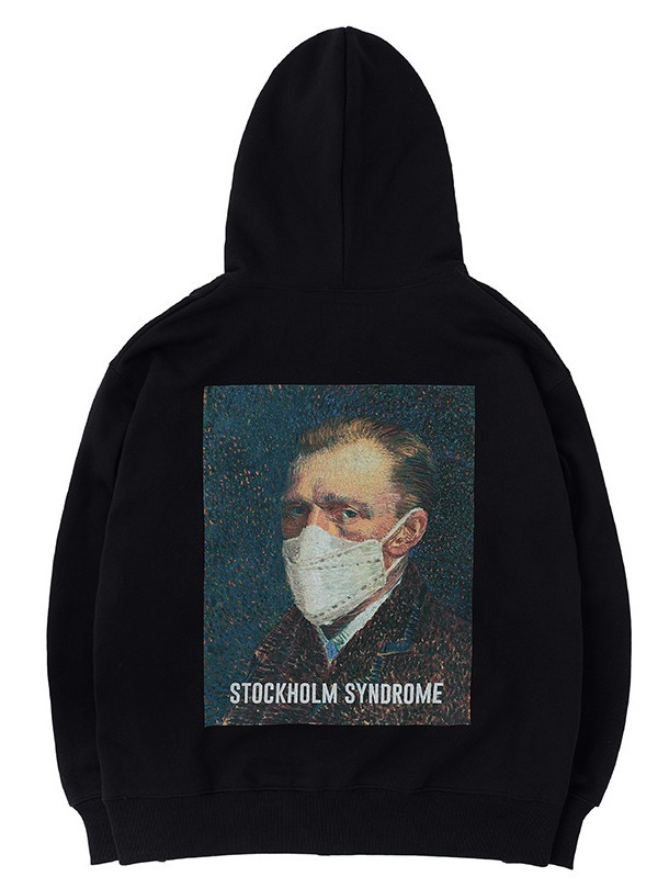 shop stockholm syndrome clothing