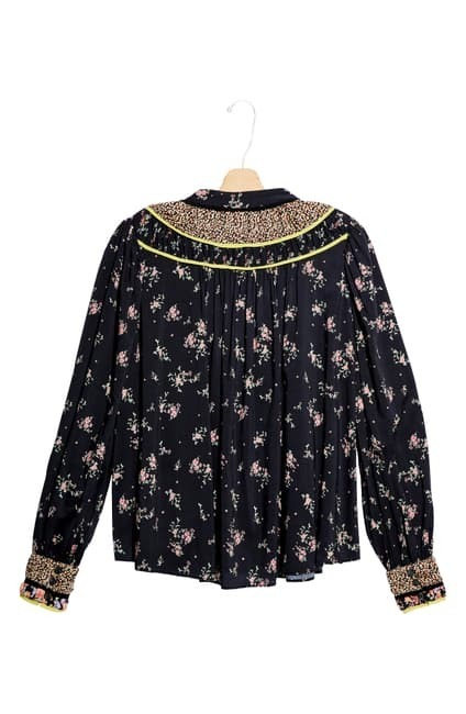 shop are you am i free people