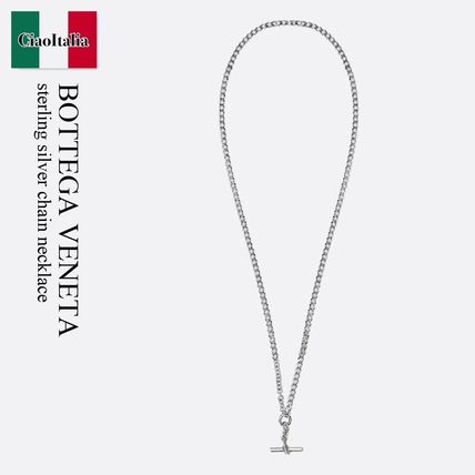 BOTTEGA VENETA Necklaces & Chokers