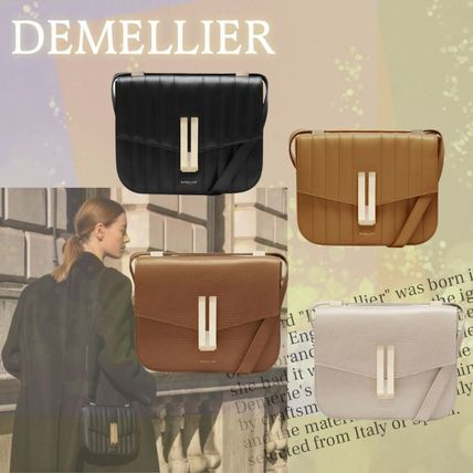Casual Style Other Animal Patterns Leather Elegant Style