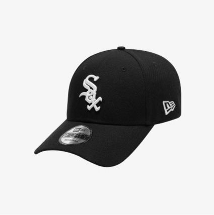 New Era Unisex Caps
