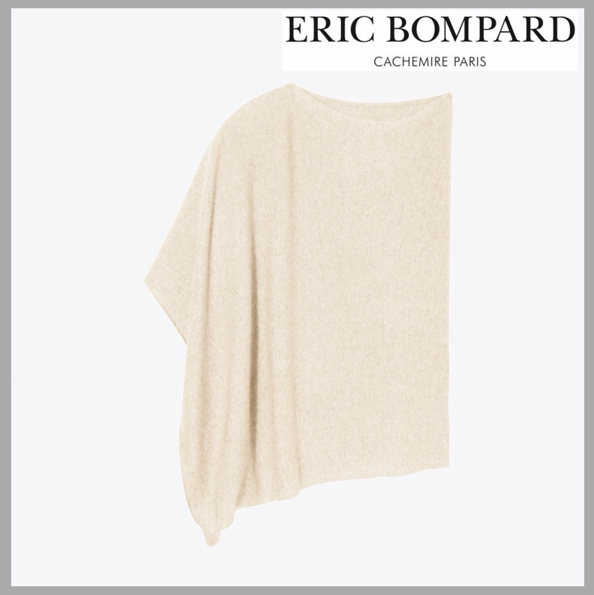 shop eric bompard clothing