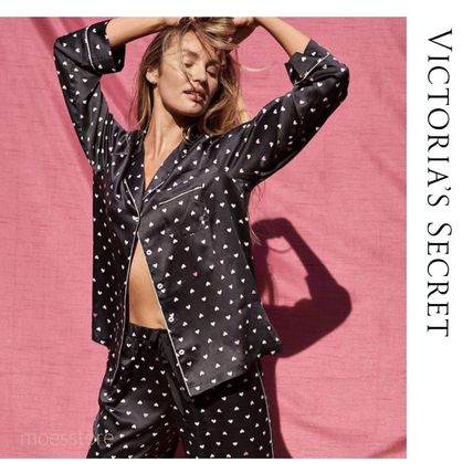Victoria's secret Co-ord Lounge & Sleepwear