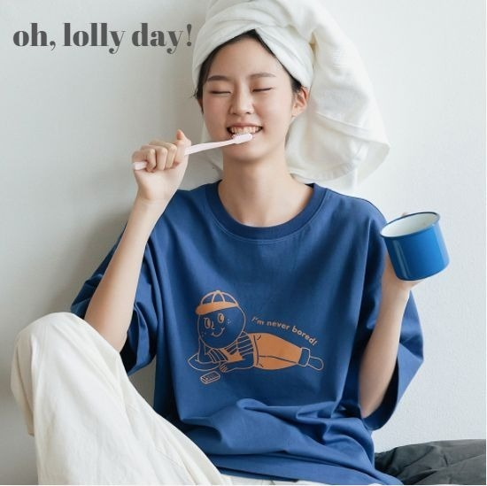 shop oh lolly day clothing