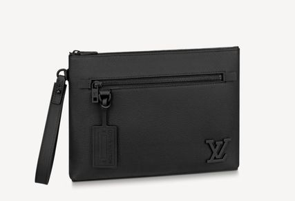 Louis Vuitton Ipad Pouch