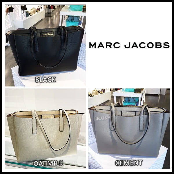shop marc jacobs bags