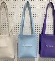 shop girls don't cry bags
