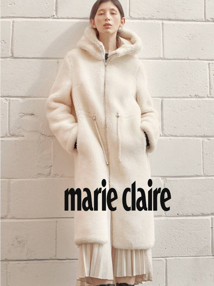 shop marie claire clothing
