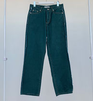 HUE More Jeans Jeans 13